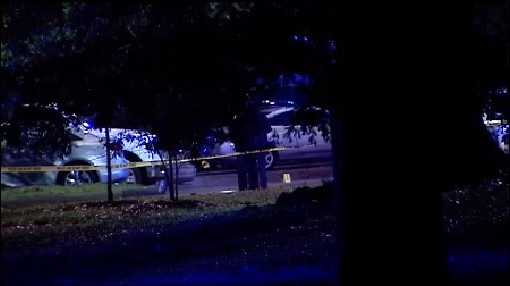 Images Spartanburg Methodist College shooting