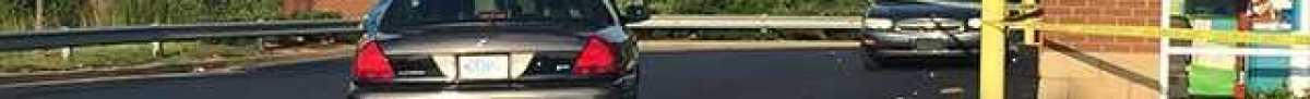 Man Shot Near Gamestop Suspect On The Loose