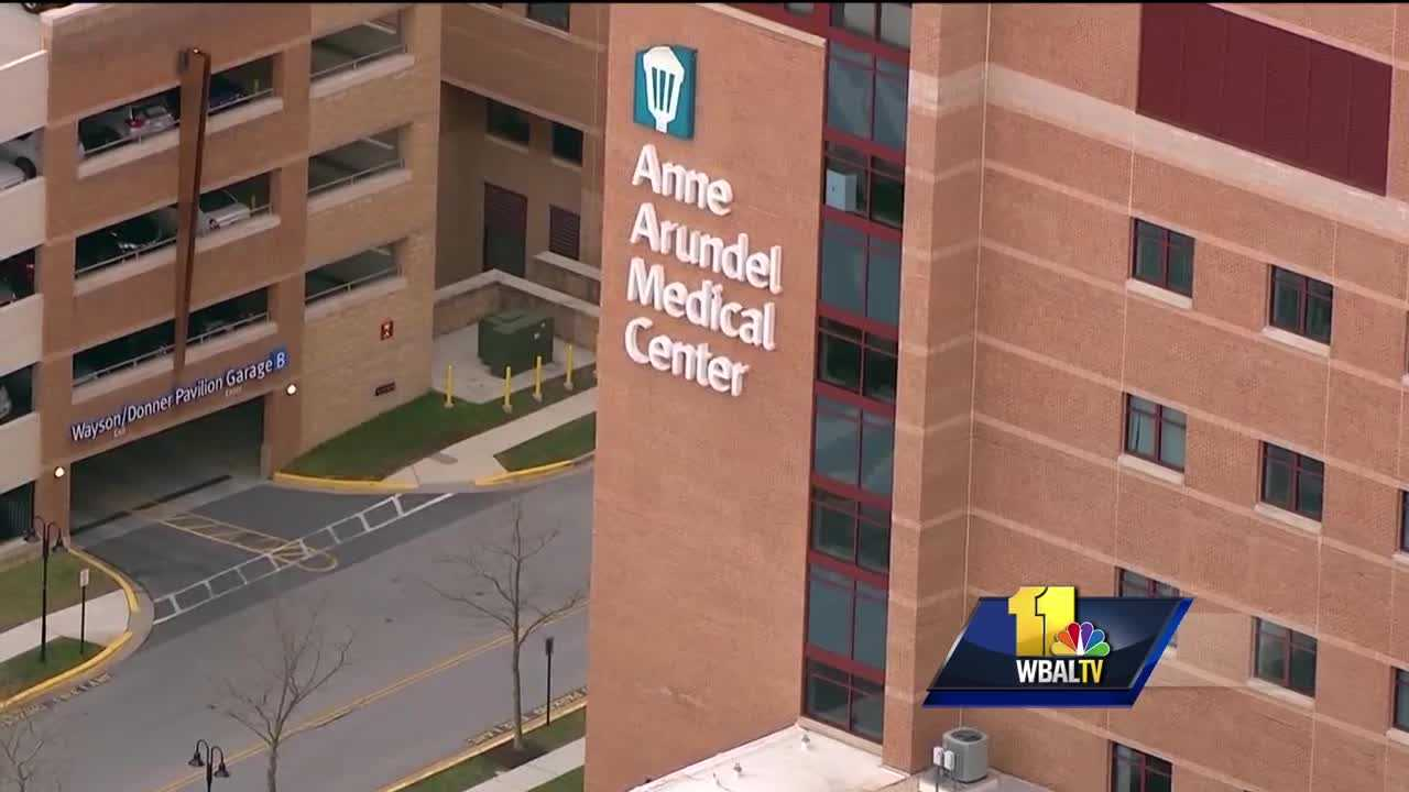 AAMC CareFirst announce new agreement
