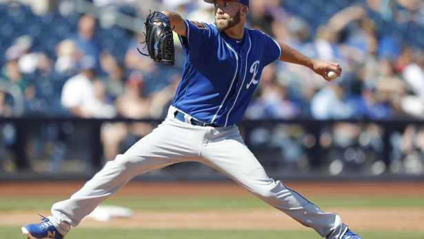 Image result for danny duffy