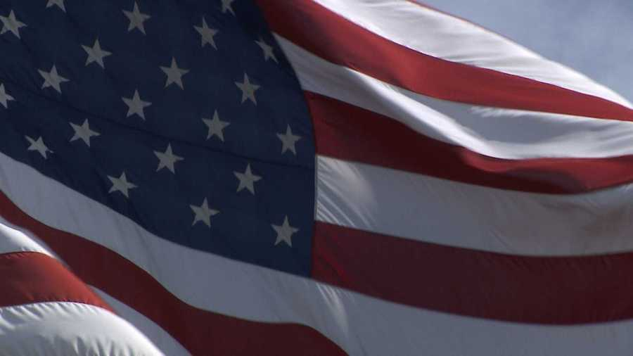 Friday, January 29: 5 On Veterans