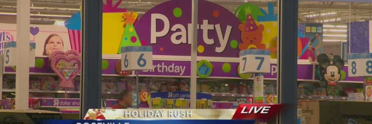 Toys R Us Kohl S Extend Store Hours For Last Minute