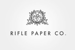 Rifle paper coupon code