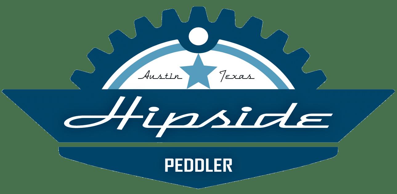 Hipside Peddler