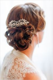 hairstyles ideas vintage