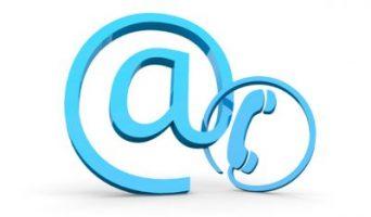 Transparent Facebook Logo Icon1 1024x1024