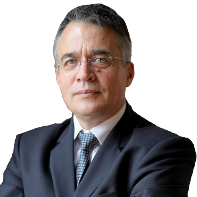 Dan Iliovici