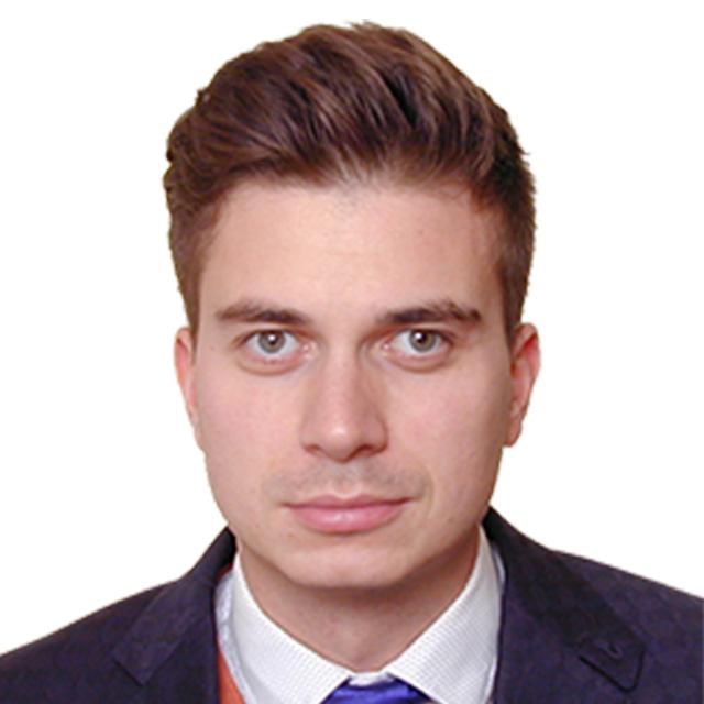Jan Řehola