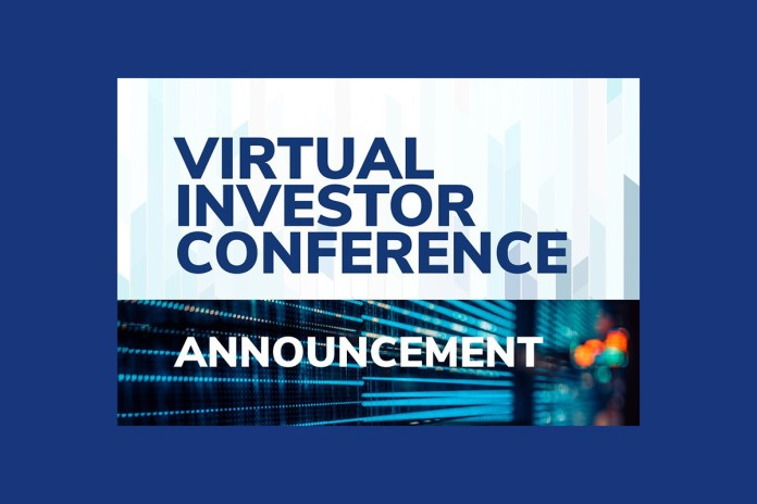 kcsa-psychedelics-virtual-investor-conference-agenda-announced-for-october-13th-&-14th