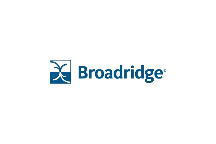 broadridge-extends-intelligent-automation-suite-with-new-ai-powered-anti-money-laundering-solution