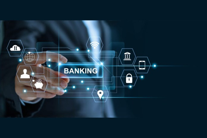 bsc-and-w.up-merge-to-lead-data-driven-digital-banking-in-europe