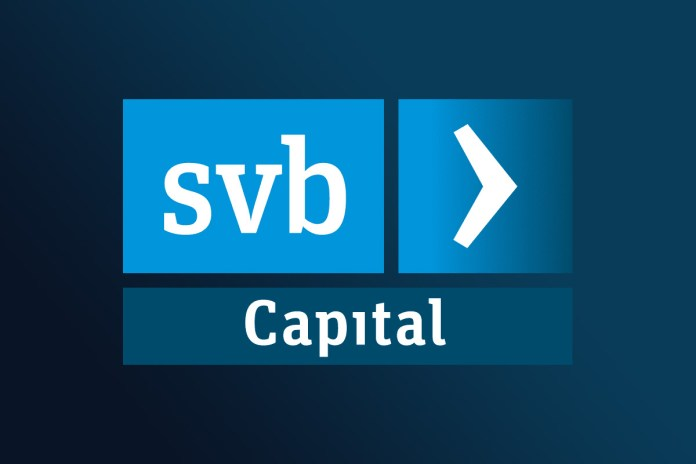 family-offices-are-active-and-optimistic-investors-in-venture-capital,-according-to-svb-capital-and-campden-wealth-report