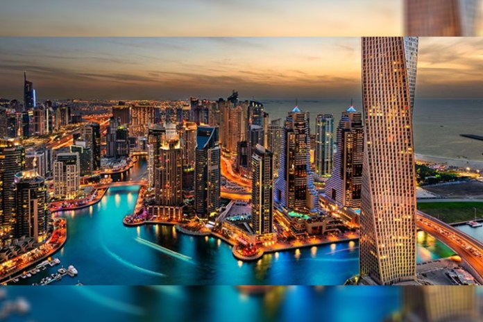 unite-dubai-–-middle-east-private-wealth-gathers-on-eve-of-expo2020-to-discuss-investment,-trade-and-philanthropy