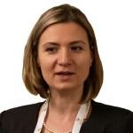 Ana-Maria Stancu