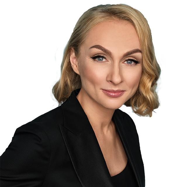 Jovita Gabnienė