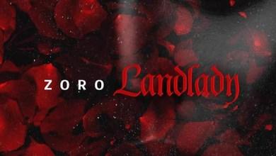 Photo of Download Zoro LandLady Prod By Skelly