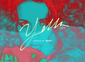Photo of Reezy Ft. Euroz – Yella Tape   AUDIO MP3 DOWNLOAD