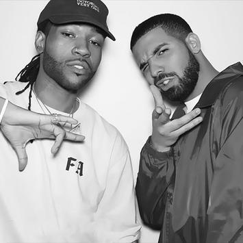 Drake Audio