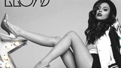 Photo of Cher Lloyd – Fuck Tha (AUDIO MP3)