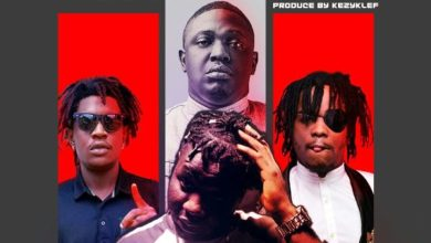 Photo of KezykLef Ft. iLLBLiSS, Quincy & Waga G – Intoto