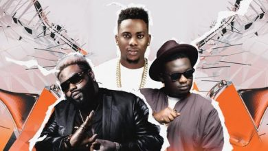 Photo of Kelvin BOJ Ft. Demarco & Wande Coal – Bae Bae