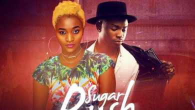 Photo of AUDIO + VIDEO: Pauli-B Ft. Lil Kesh – Sugar Rush