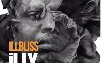 Photo of FULL ALBUM: iLLbliss – illy Bomaye