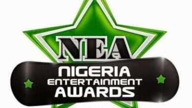 Photo of Nigerian Entertainment Awards (NEA) 2017 Full Nominations List