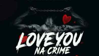Photo of BlackFace – Love You Na Crime