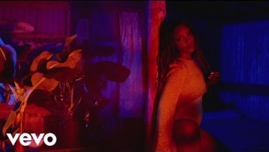 Photo of VIDEO: Seyi Shay Ft. Eugy & Efosa – Your Matter