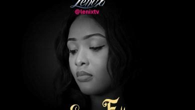 Photo of Lenix – Download Egwu Eji Prod By Dj Robintonzz