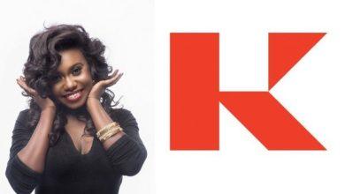 Photo of Niniola Signs With World Music Company Kobalt Music
