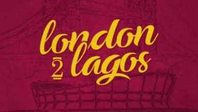 Photo of AUDIO + VIDEO: Bamidele Ft. DJ Spinall – London 2 Lagos