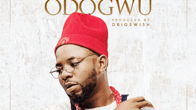 Photo of Ruffcoin – Odogwu