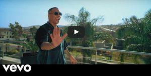 Photo of VIDEO: DJ Sliqe Ft. Da L.E.S. & Shane Eagle – Oceans