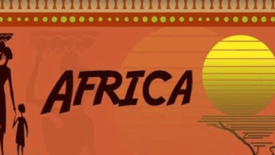 Photo of VIDEO: Yemi Alade – Africa (French Version)