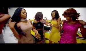 Photo of VIDEO: Base One Ft. Small Doctor – Gbefun