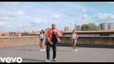 Photo of VIDEO: Lynxxx – Ghana Girls