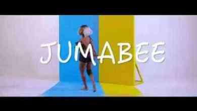 Photo of VIDEO: Jumabee Ft. HarrySong – Sanakara