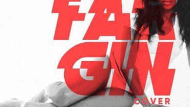 Photo of Tipsy – Fargin (Teni Cover)