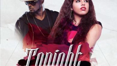 Photo of Stephanie Ghaida Ft. Mr. P – Tonight