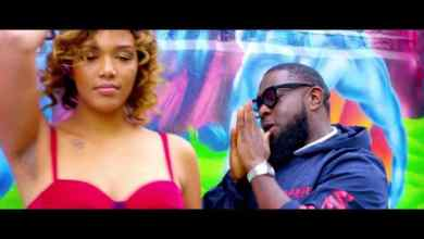 Photo of VIDEO: 2Kingz – Bend Down Ft. Timaya & Patoranking