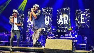 Photo of This is why Peter and Paul Okoye are better than each other