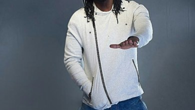 Photo of Nigeria: P-Square – Paul Okoye Opens Up On Their Breakup