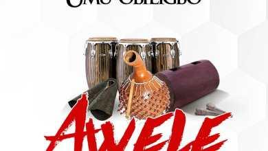 Photo of Flavour ft Umu Obiligbo – Awele