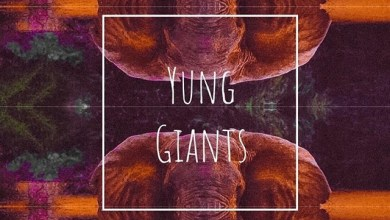 Photo of Killertunes – Yung Giants