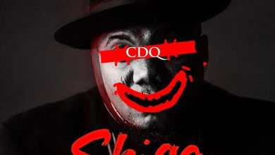 Photo of CDQ – Shiga (Prod. Masterkraft)