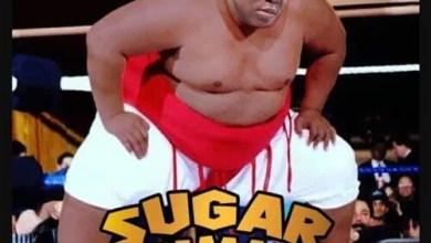 "Photo of [Video] Teni – ""Sugar Mummy"" (Starring Eniola Badmus)"
