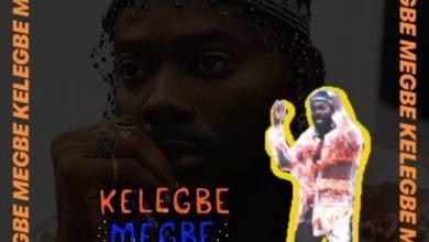 """Photo of Adekunle Gold – """"Kelegbe Megbe"""""""