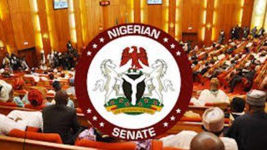 Photo of Senate Probes Alleged Assault on Woman by Senator Abo